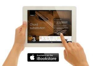 GuitarBytes iBook.